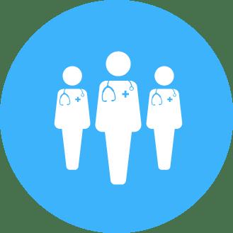 Как увеличить член без хирургического вмешательства