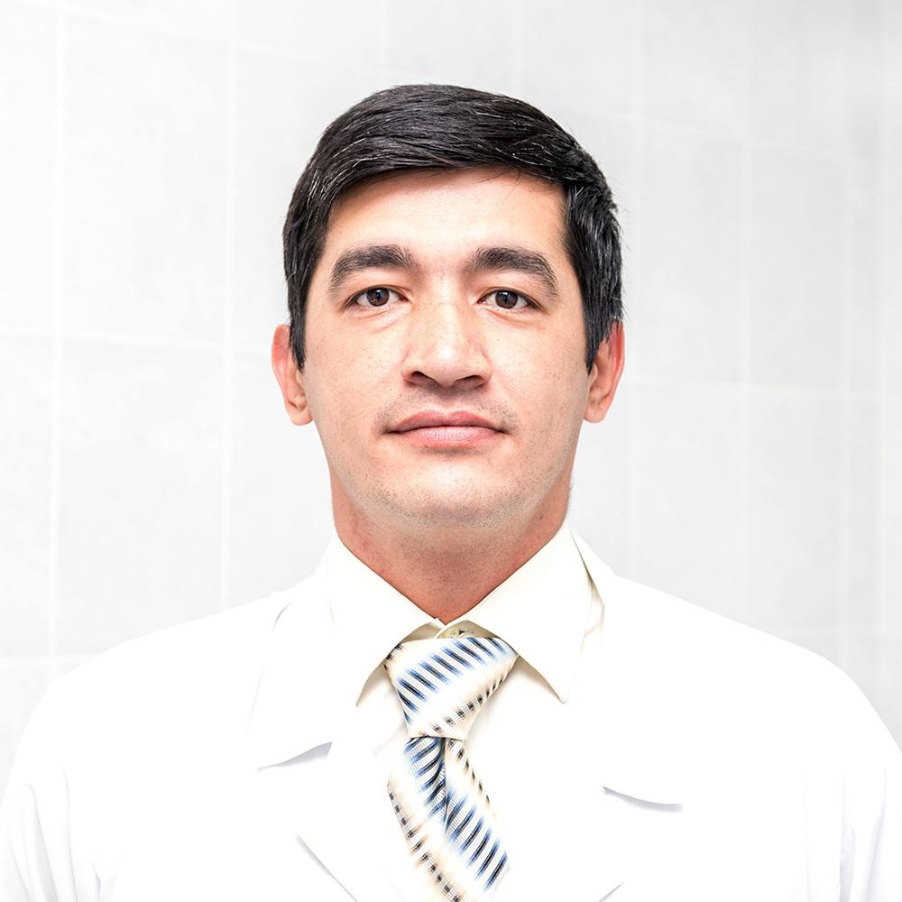 Пластическая хирургия в Уфе. Клиника