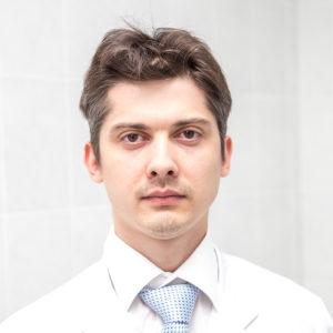 Юничев Валерий Фаридович