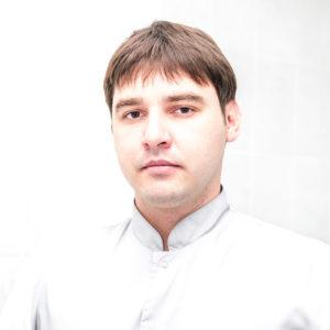 Занега Вадим Сергеевич